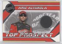 Aric Almirola /250