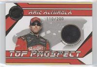 Aric Almirola /200