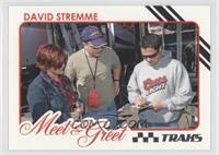 David Stremme