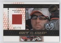 Elliott Sadler /70