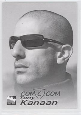 2007 Rittenhouse Indy Car Series Shades of Victory #R4 - Tony Kanaan