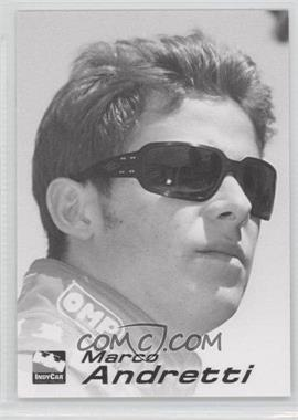 2007 Rittenhouse Indy Car Series Shades of Victory #R8 - Marco Andretti