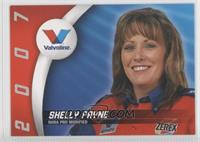 Shelly Payne