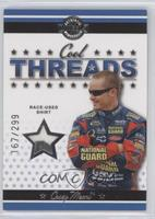 Casey Mears /299