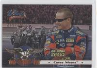 Casey Mears /250