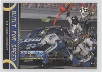 #48 Lowes Chevrolet /100