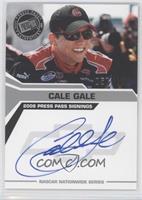 Cale Gale /100