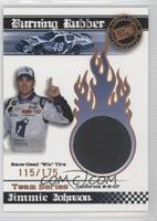 Jimmie Johnson /175