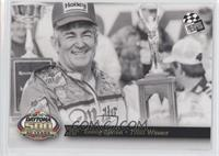 Bobby Allison - 1988 Winner