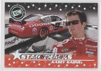 Kasey Kahne /250