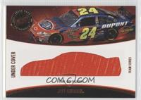 Jeff Gordon /99