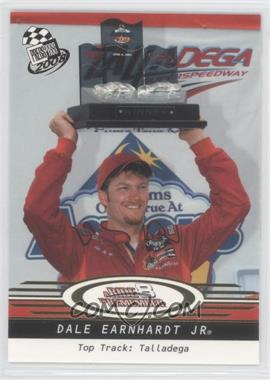 2008 Press Pass Gold #G102 - Dale Earnhardt Jr.