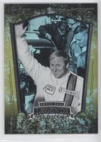 Cale Yarborough /560