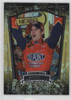Jeff Gordon /560