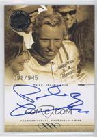 Pete Hamilton /945