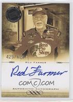 Red Farmer /628