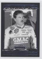 Terry Labonte /599