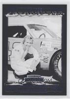 Marty Robbins /599