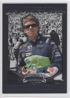 Carl Edwards /599
