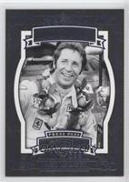 Mario Andretti /599