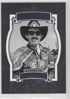 Richard Petty /599