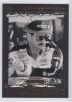 Dale Earnhardt /299