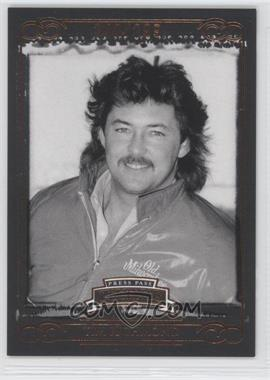 2008 Press Pass Legends Bronze #31 - Tim Richmond /299