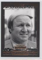 Cale Yarborough /299
