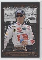 Dale Earnhardt Jr. /299