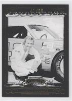 Marty Robbins /99