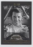 Mario Andretti /99