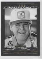 Buddy Baker /99