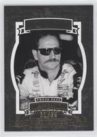 Dale Earnhardt /99