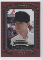 Al Unser Jr. /99