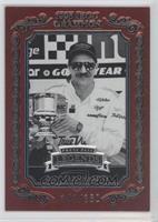 Dale Earnhardt /380