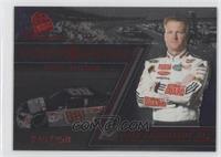 Dale Earnhardt Jr. /250
