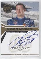 Michael McDowell /50
