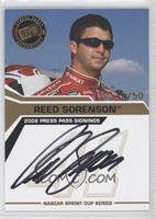 Reed Sorenson /50