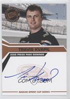 Travis Kvapil