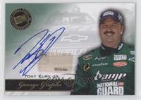Tony Eury Jr.