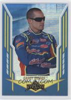Casey Mears /25