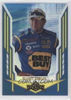 Elliott Sadler /25