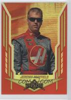 Jeremy Mayfield /99