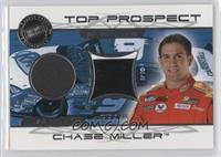 Chase Miller /75