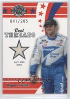 Regan Smith /285