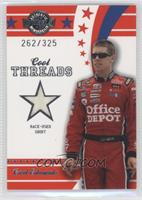 Carl Edwards /325