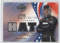 Clint Bowyer /125