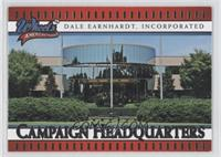 Dale Earnhardt, Incorporated