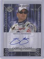 Jimmie Johnson #17/25