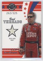Carl Edwards /325